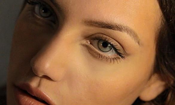 Skin_1445328429-e1445328439317