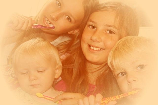children-961685_640-1
