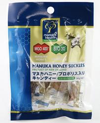 manuka-candy