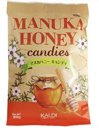 manuka-candy2