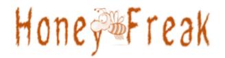 はちみつの効能・効果・栄養を蜂蜜フリークが紹介!