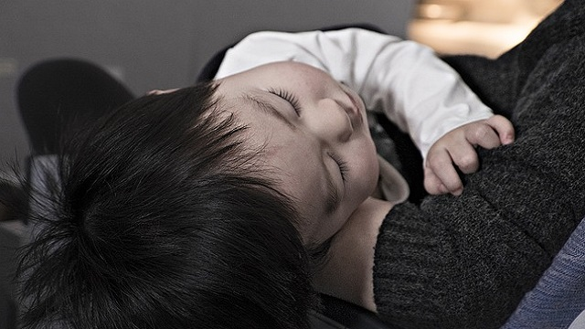toddler-1245674_640-1